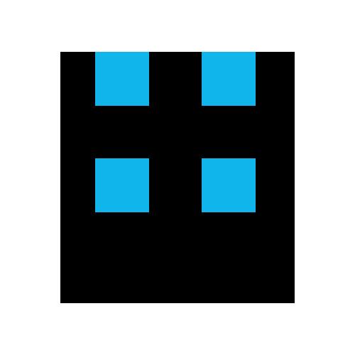 オフィスアットのロゴ